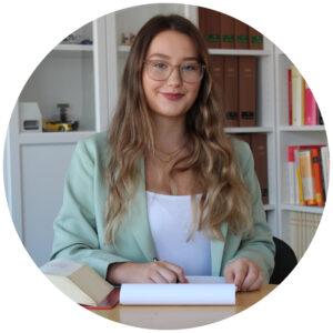 Antonia Tabea Hoff